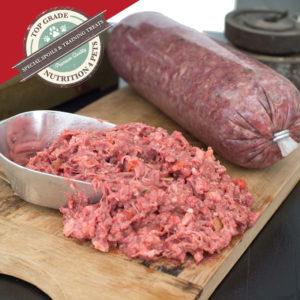 Butcher's Special – 1kg